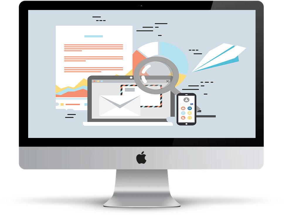 Curso de email marketing con Active Campaign