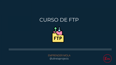 curso de ftp