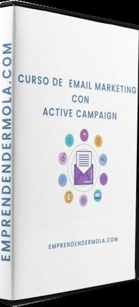 curso-de-email-marketing